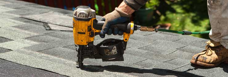 Top 10 Questions for Your Residential Roofing Contractor